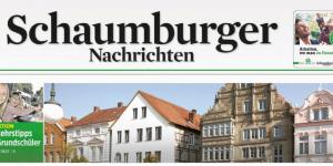 Schaumburg Nachrichten